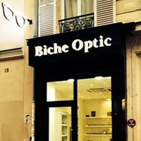 BICHE OPTIC