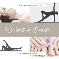 Wellness by Leandre