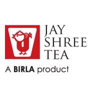 Jayshree Tea