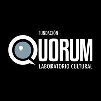 Quorum Laboratorio Cultural