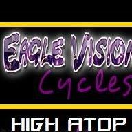 Eagle Vision Cycles