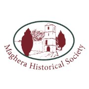 Maghera Historical Society