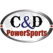 C & D PowerSports