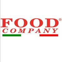 Food Company Integratori for Sport Lovers