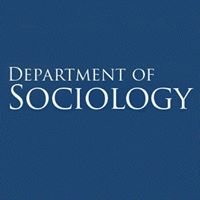 Department of Sociology at Rice University