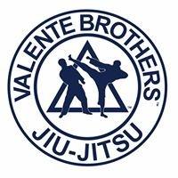 Valente Brothers Jiu-Jitsu Coral Gables