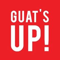 Guats Up