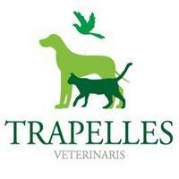 Centre Veterinari Trapelles