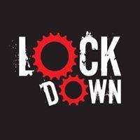 Lockdown Escape Rooms - Sahara