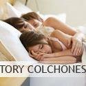 Factory Colchones