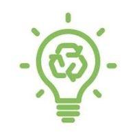 UrbanWise Recycling