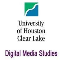 Communication & Digital Media Studies Programs