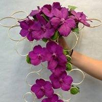 Artisan fleuriste Fleur de Sel