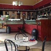 Bar Le Sirene