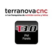 Terranovacnc 3.0 Parets del valles