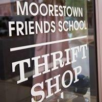 Moorestown Friends School Thrift Shop