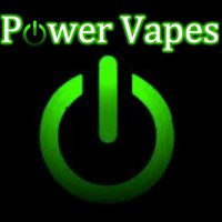 Power Vapes