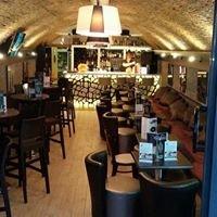 The Jazz Cafe Gibraltar