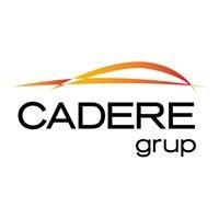 Grup Cadere