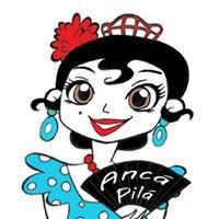 Ancá Pilá