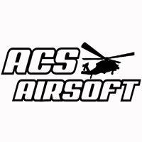 ACS Airsoft