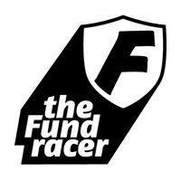 The Fundracer