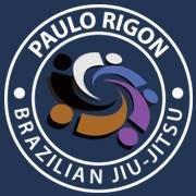 Paulo Rigon Brazilian Jiu-Jitsu