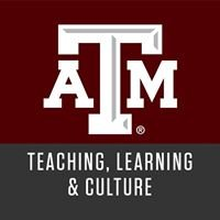 Texas A&M Department of Teaching, Learning and Culture