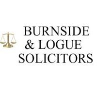 Burnside & Logue Solicitors
