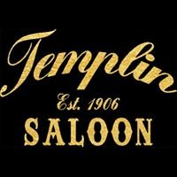Templin Saloon