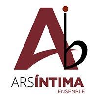 Ars Intima