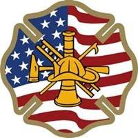 Frederika Volunteer Fire Department