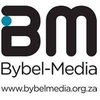 Bybel-Media