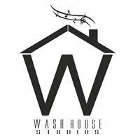 Wash House Entertainment LLC