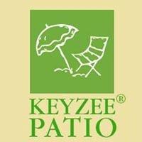 Keyzee Patio