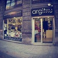 Argitxu Fotografía