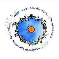 Espacio de Desarrollo Armónico - Río Abierto Uruguay