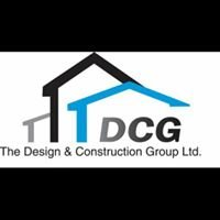 The Design & Construction Group Ltd.