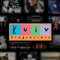 Kuiv Productions