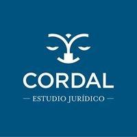 Cordal Estudio Jurídico