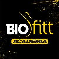 Biofitt Academia