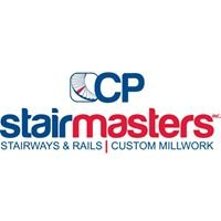 CP Stairmasters Inc.