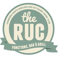 The RUC Turner Bowls Club