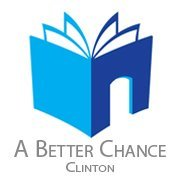 A Better Chance of Clinton & the Mohawk Valley
