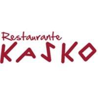Bar Restaurante Kasko