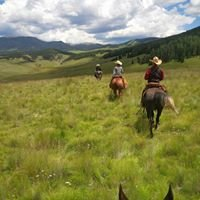 Bobcat Pass Wilderness Adventures and Moreno Valley Cowboy Evenings