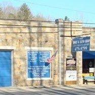 The Boat & Auto Shop