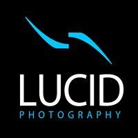 LUCID Photography Toronto