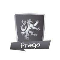 Praga Foro Cultural