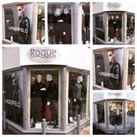 Rogue Menswear